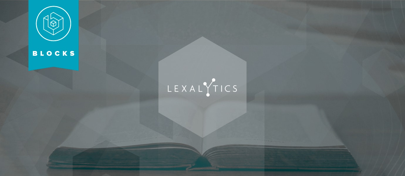Analyzing Real-time User Sentiment with Lexalytics Semantria
