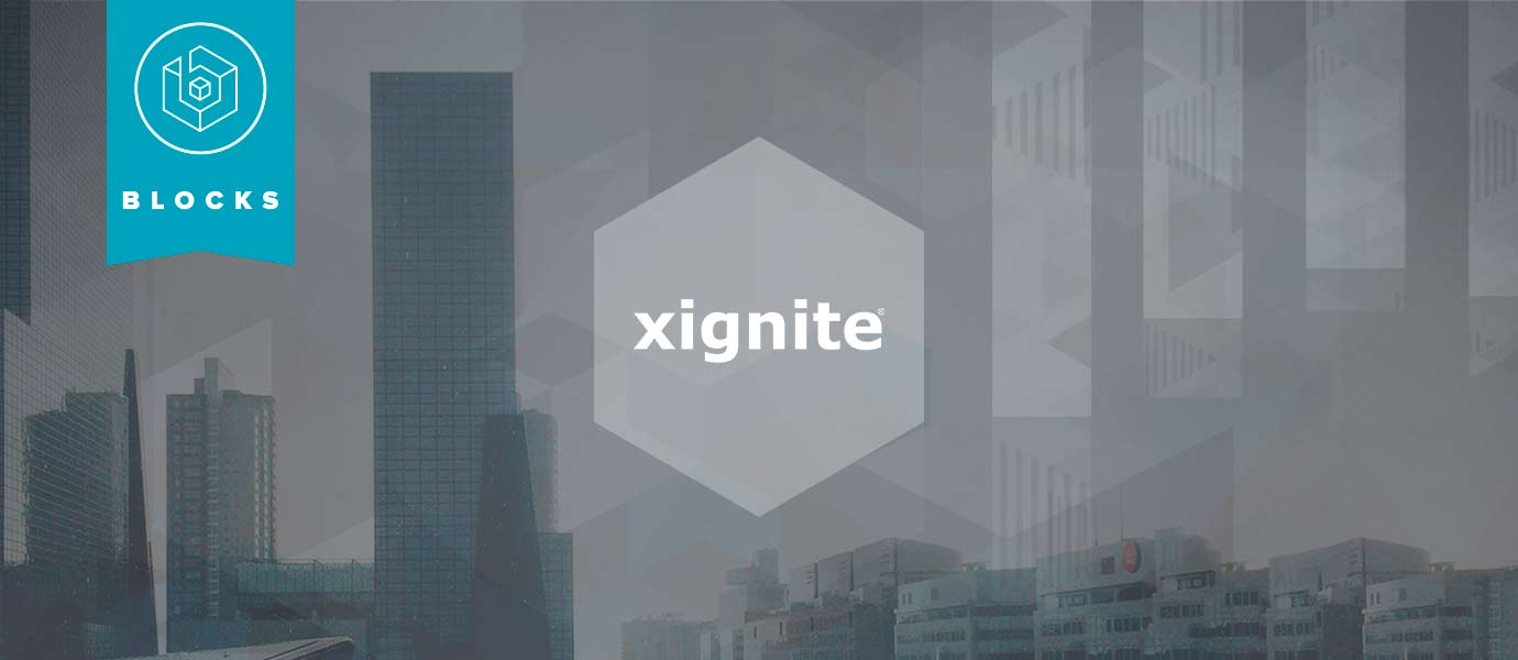 Live Streaming Global Currency Exchange Rates with Xignite