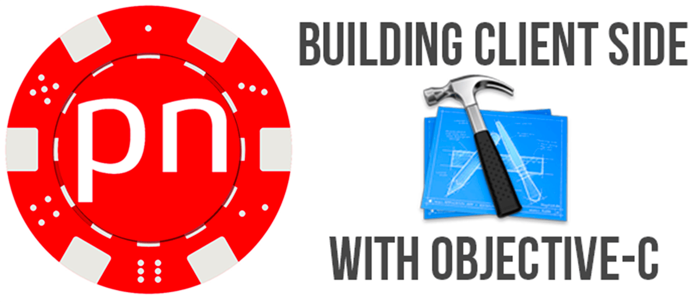 Building an iOS Client Side Game with Objective-C