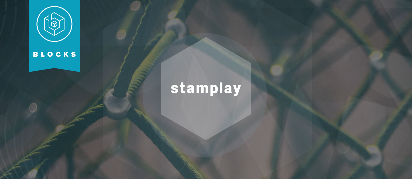 Custom Realtime Workflow Integration with Stamplay