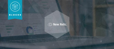 Streaming Realtime Data and Metrics Into New Relic Insights