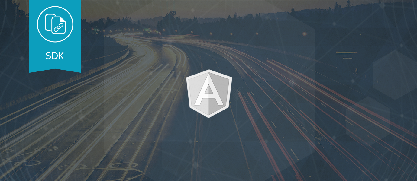 Getting Started with the PubNub Angular 2 SDK (Part One)