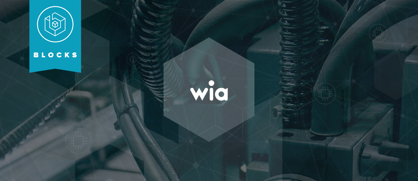 IoT Messaging for Realtime Applications with Wia API
