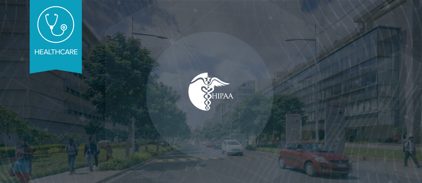 What is HIPAA, and Why It Matters