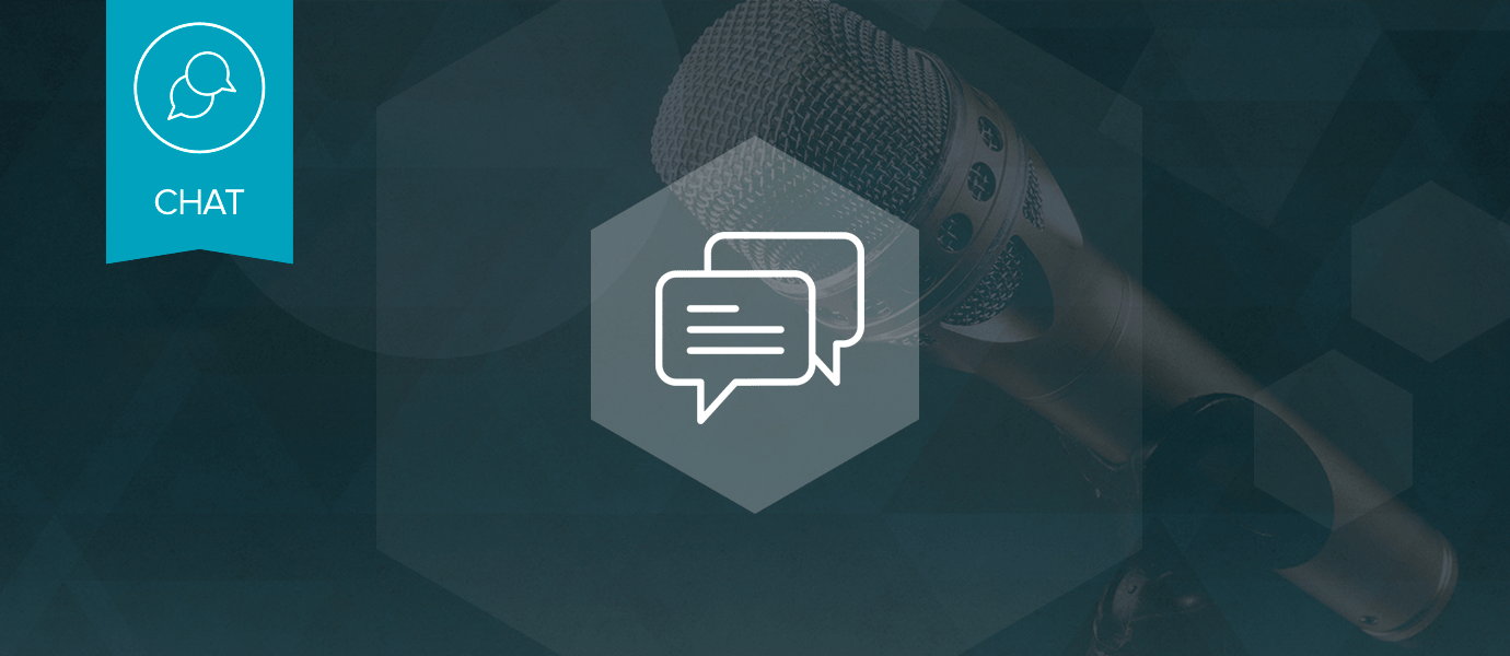 How To Build A Realtime Commenting System with Rails