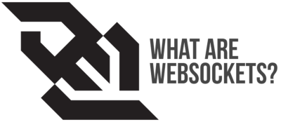 What are WebSockets, and How Do They Work?