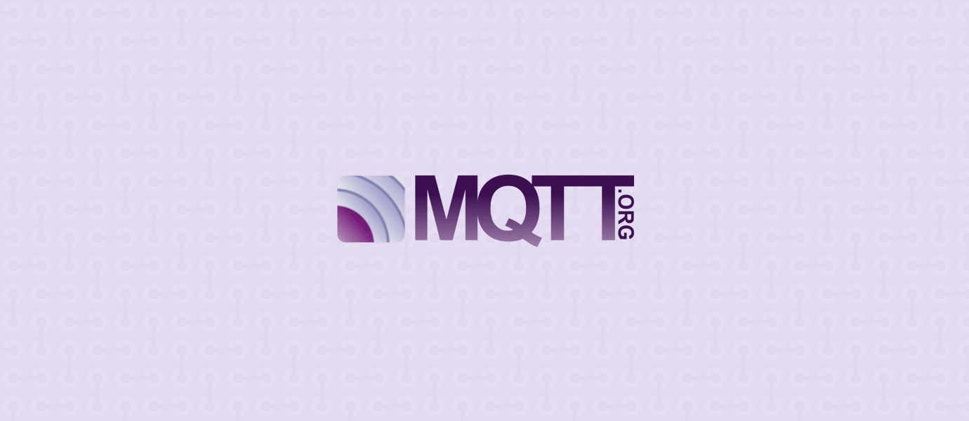 Bringing the Power of a Data Stream Network to MQTT Devices