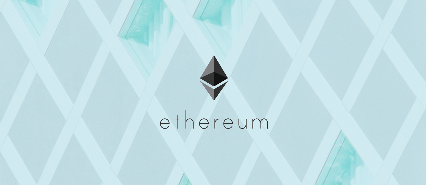 Testing and Deploying an Ethereum Token