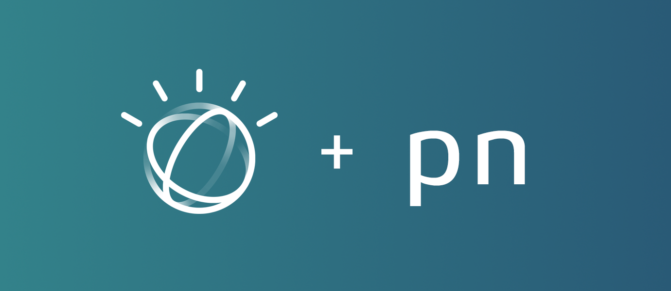 Cool Hacks with PubNub and IBM Watson APIs