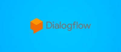 Setting up Webhooks using Dialogflow and PubNub Functions