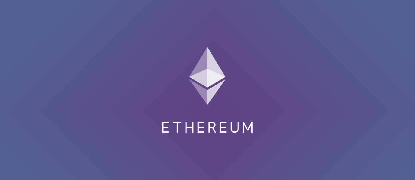 Broadcast Ethereum Events with Web3.js and PubNub