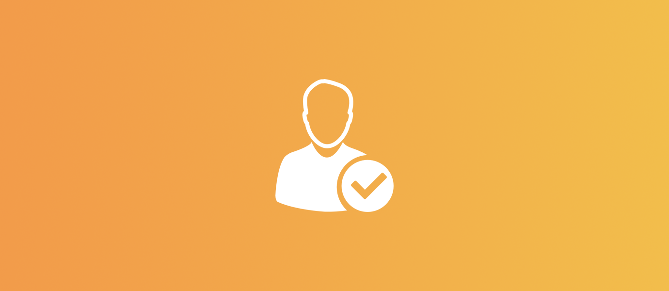 Serverless Token Validation Using PubNub Functions and Vault