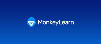 Announcing the MonkeyLearn Block for Easy ML and Workflow Automation