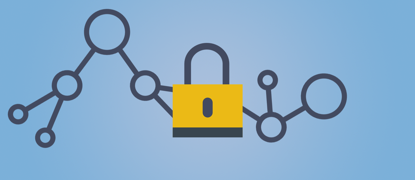 Security in the Internet of Things: What It Is and Why It Matters