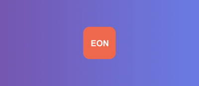 PubNub EON, The Realtime Dashboard Framework, Now Available in React