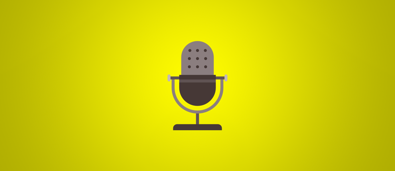 An Introduction to Voice-controlled Apps in JavaScript