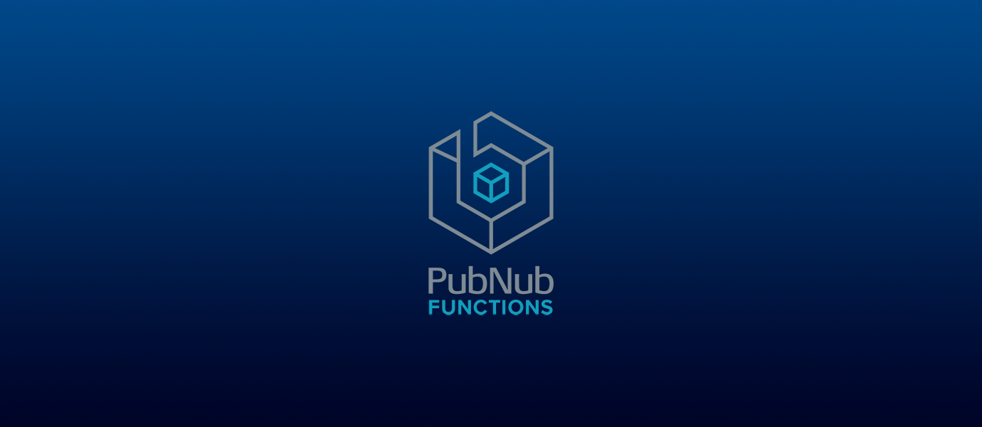 A Tool for Monitoring Your PubNub Functions