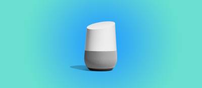 Build a Google Home App with PubNub Functions