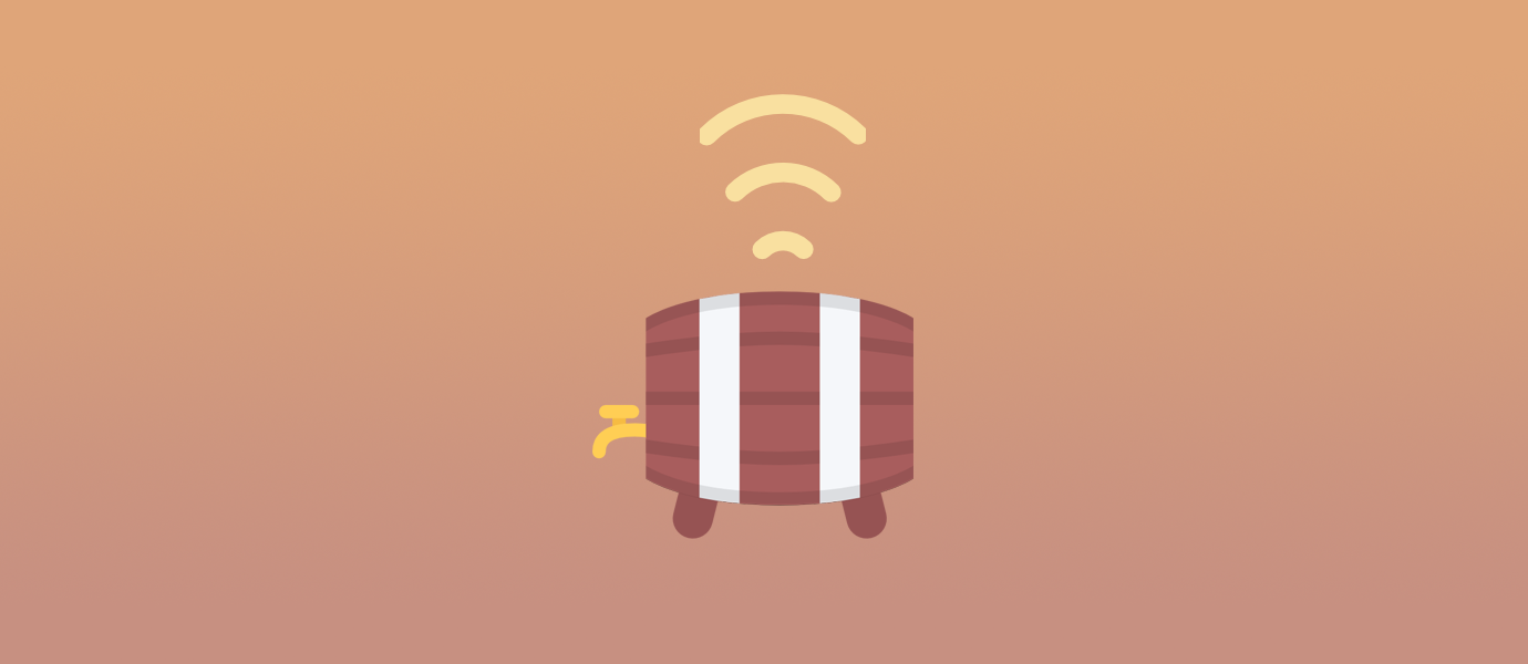 Biruino – An Arduino-powered Beer Tap with PubNub & RFIDs