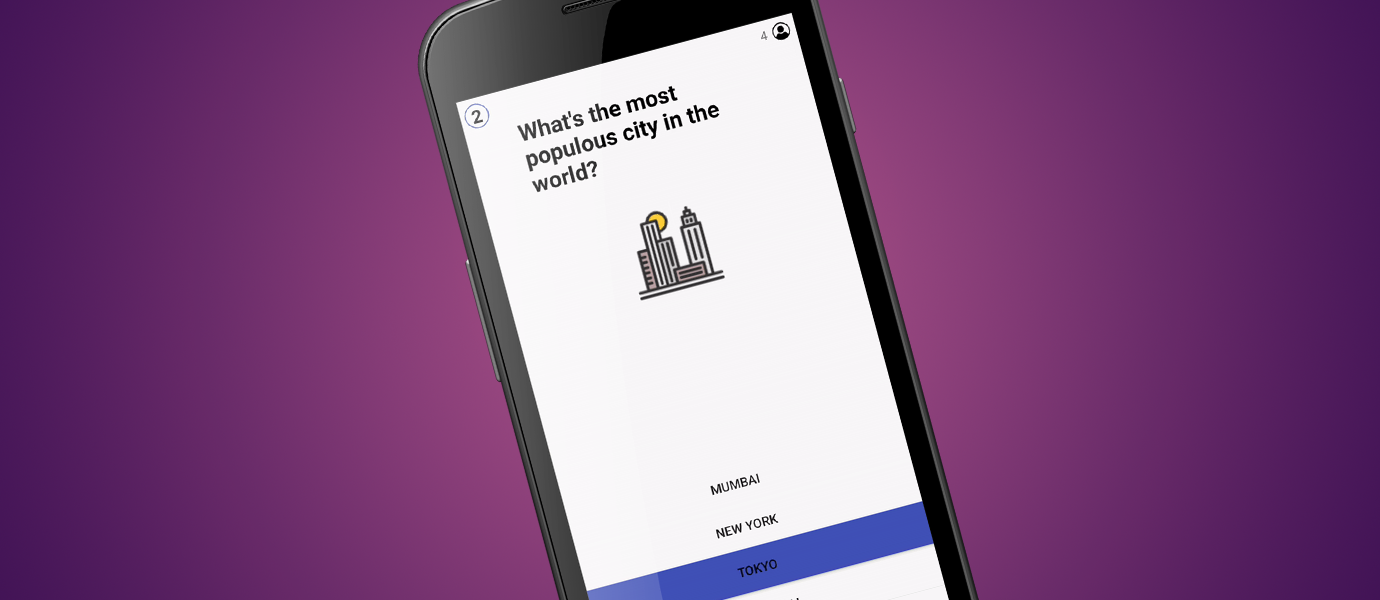 How to Build Your Own HQ Trivia App for Android