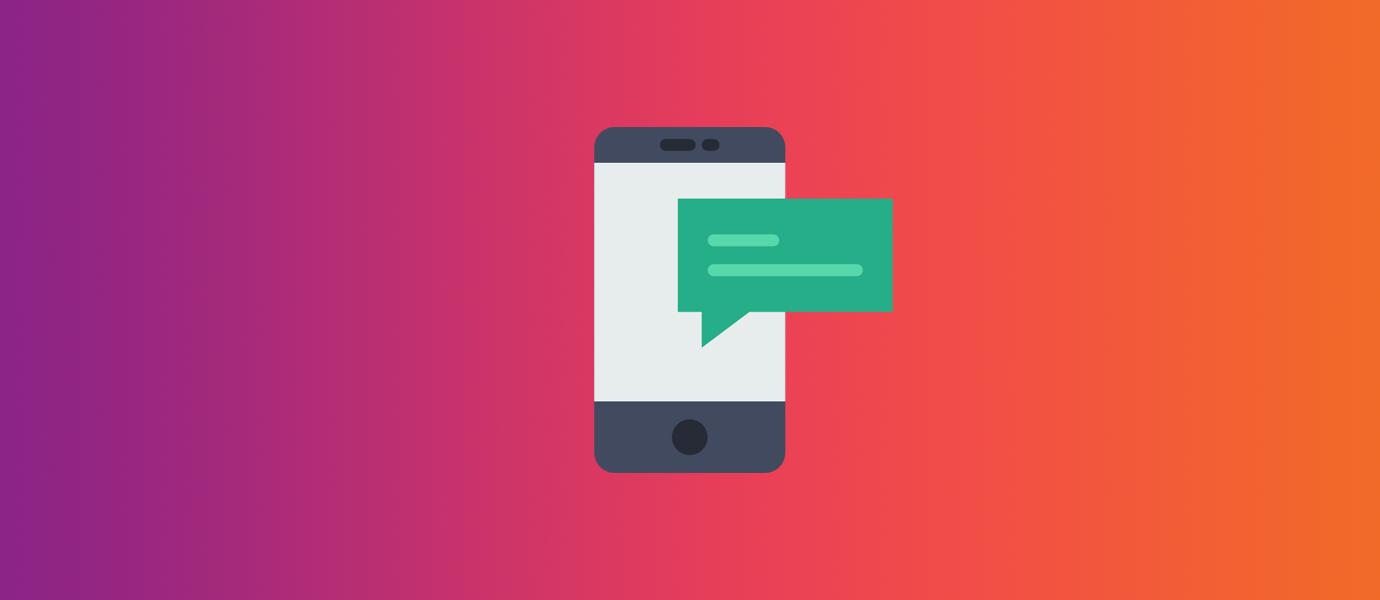 Adding Push Notifications to IOS apps: APNS2 Tokens + PubNub