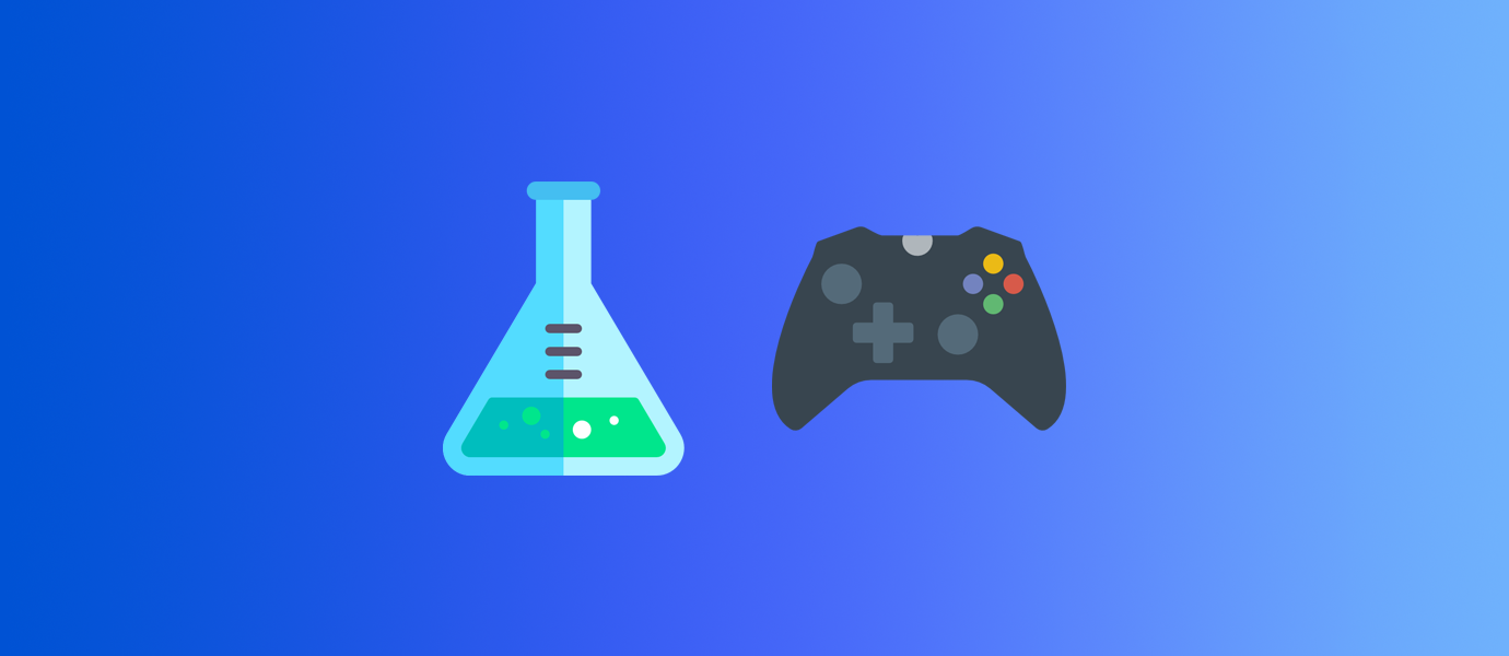 A/B Testing Your Game with PubNub and Optimizely