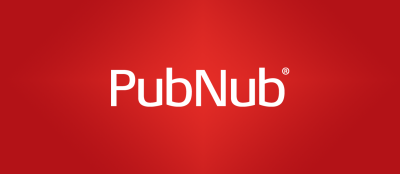 PubNub is a Valuable Skill for the Developer's Toolbox