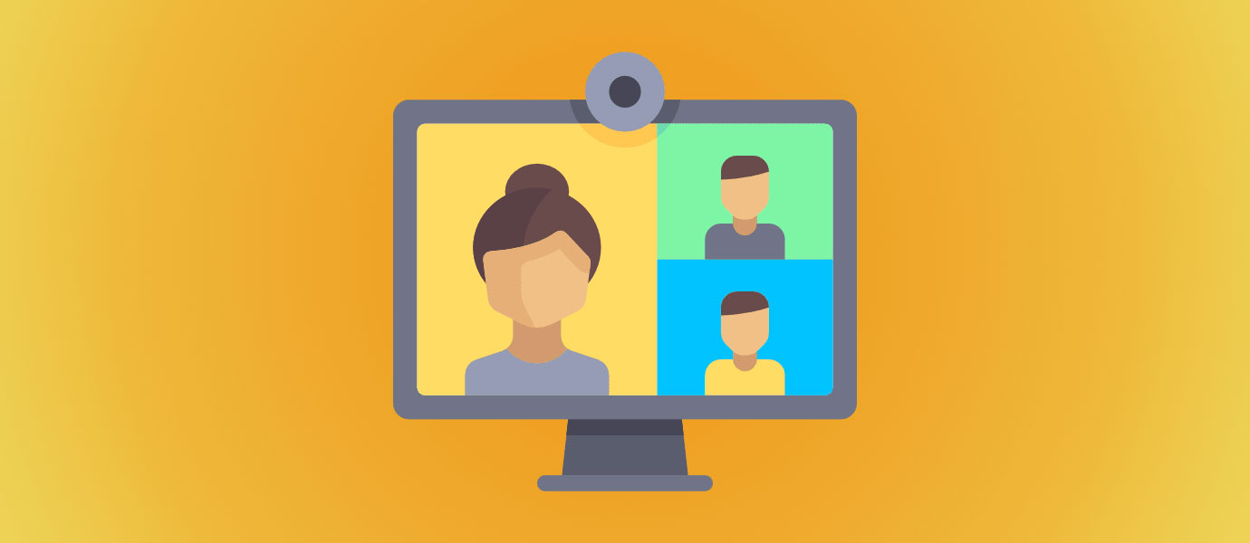 Integrating Video Calling in Chat with WebRTC and PubNub
