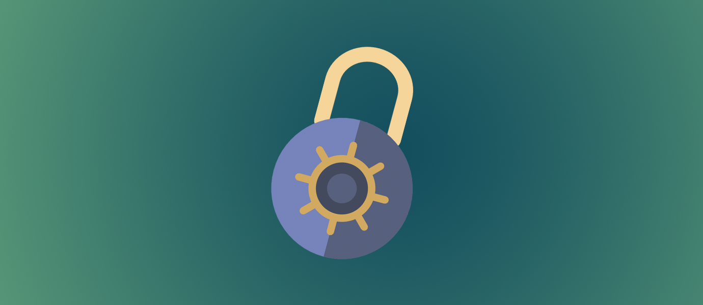Build HIPAA Compliant End-to-End Encrypted Chat Apps Using PubNub and Virgil Security