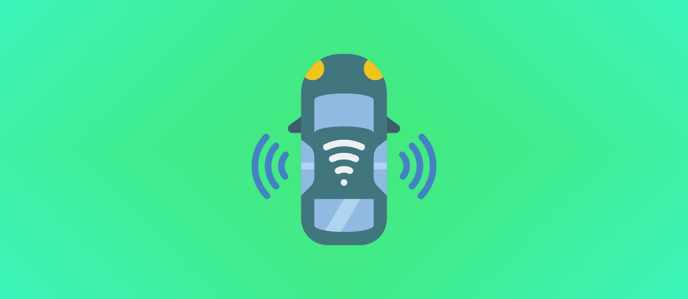 Connected Car Basics: PubNub Functions and the Smartcar API