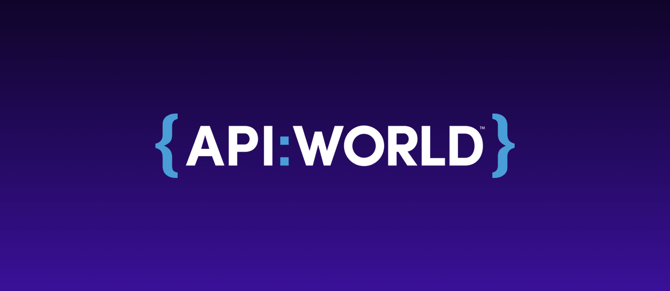 API World 2018: A View from the PubNub Booth