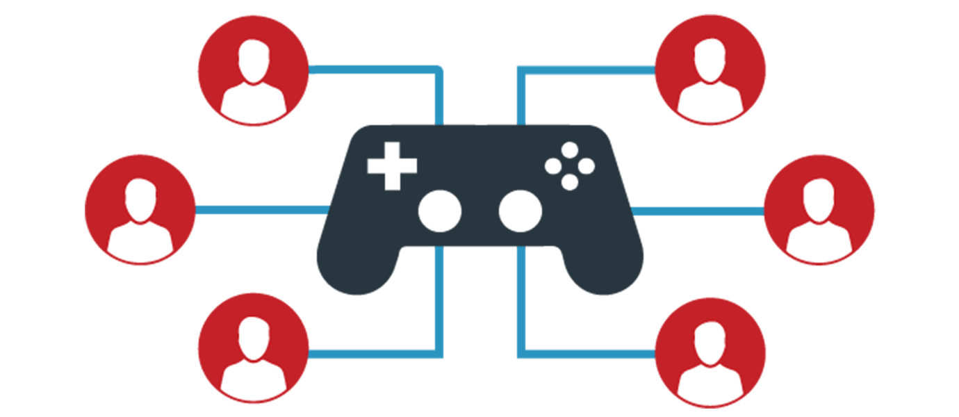 4 Realtime Elements Every Multiplayer Game Dev Needs