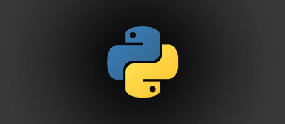 Socket Programming in Python Tutorial: Client, Server, and Peer