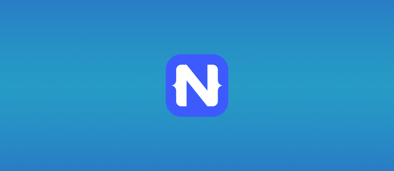 How NativeScript is Used and Benefits the Enterprise