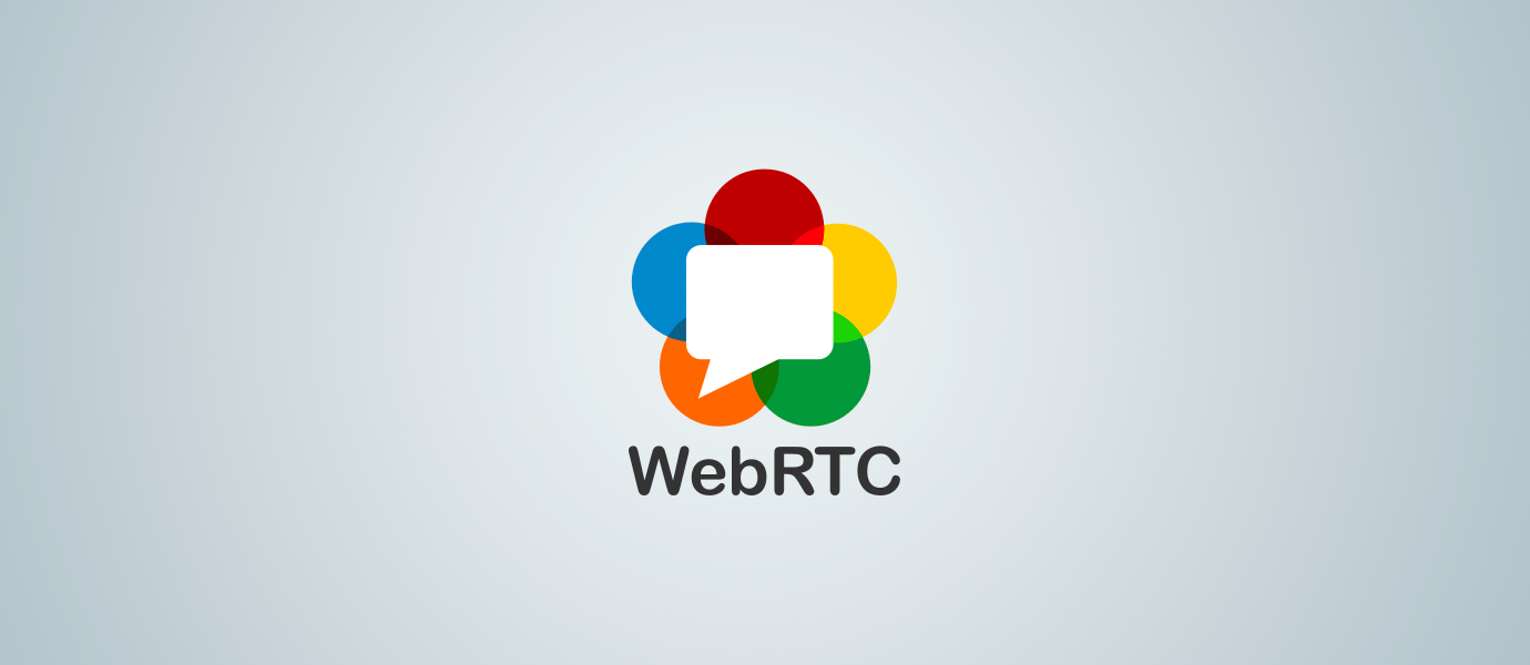 WebRTC and IoT Devices: How it Works + Use Cases