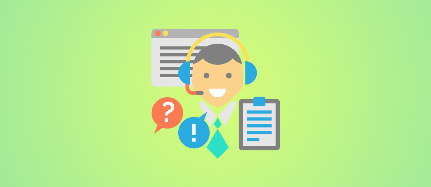 The 4 Core Tenets of Remarkable Customer Service
