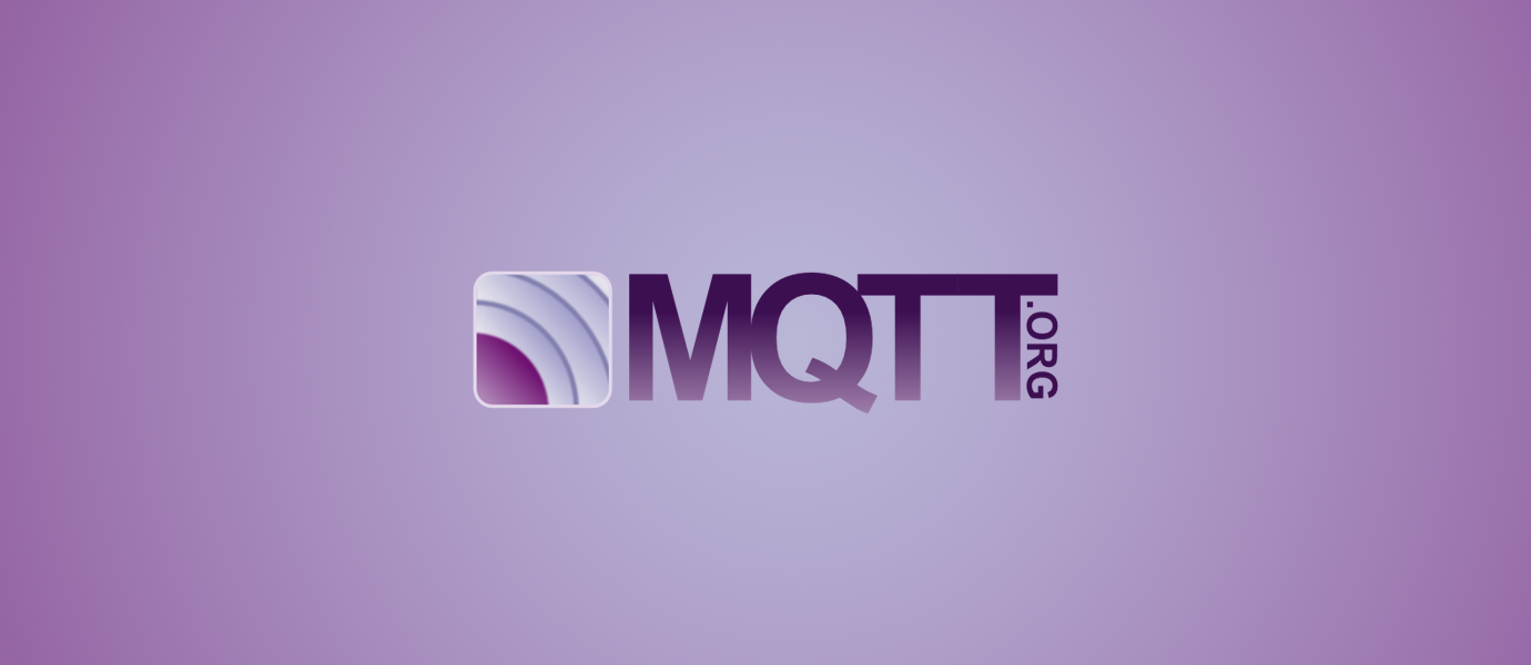 MQTT and Serverless Getting Started Guide for the Internet of Things