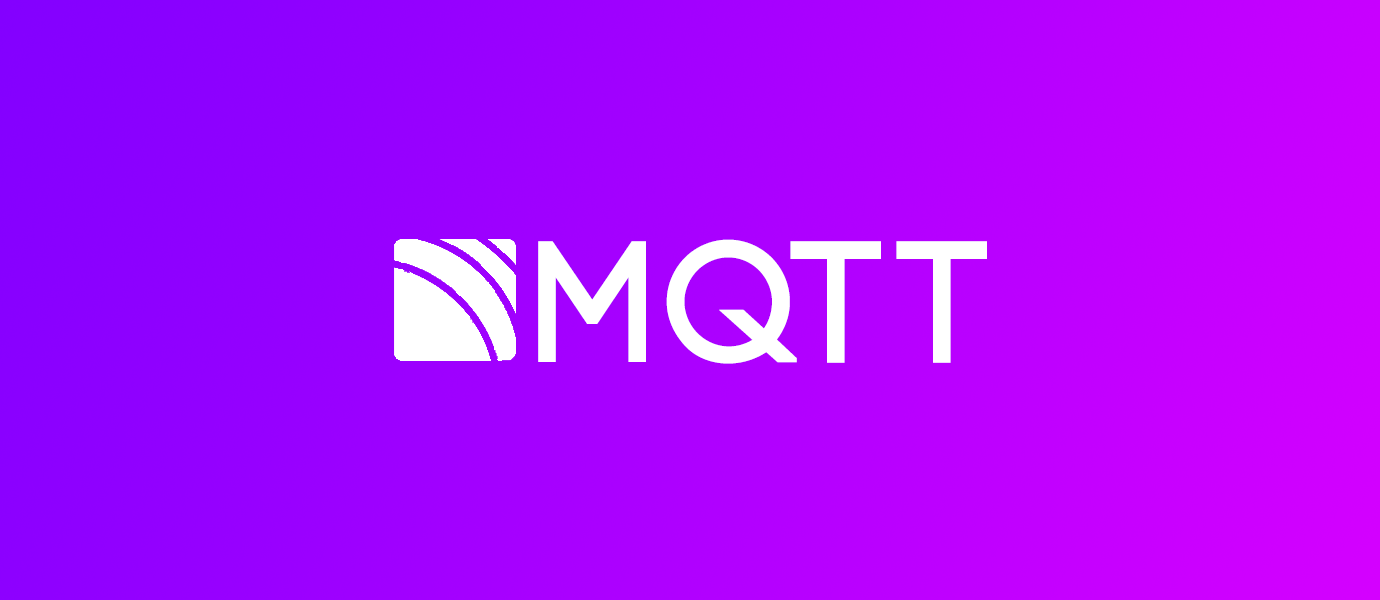 Publish/Subscribe for IoT with MQTT and PubNub Arduino SDK