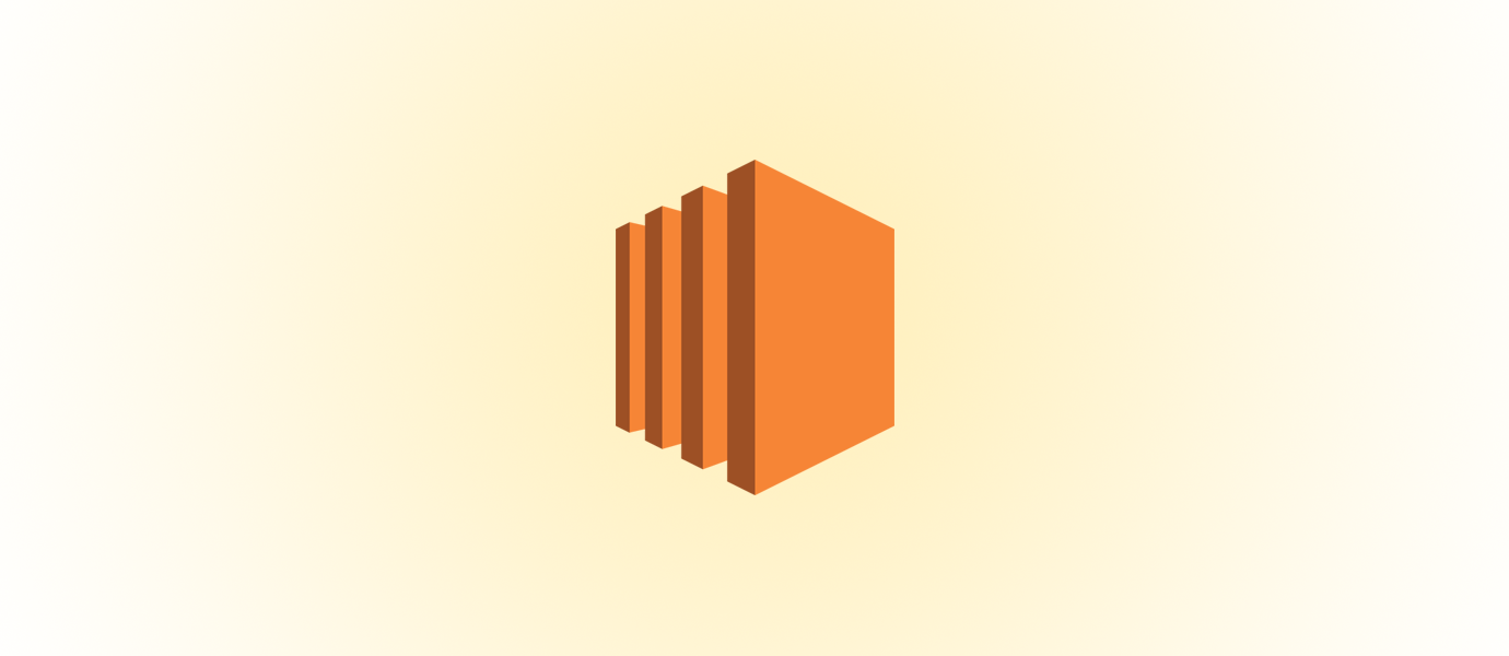 Amazon EC2: Reduce Server Costs, Get the Most at Scale