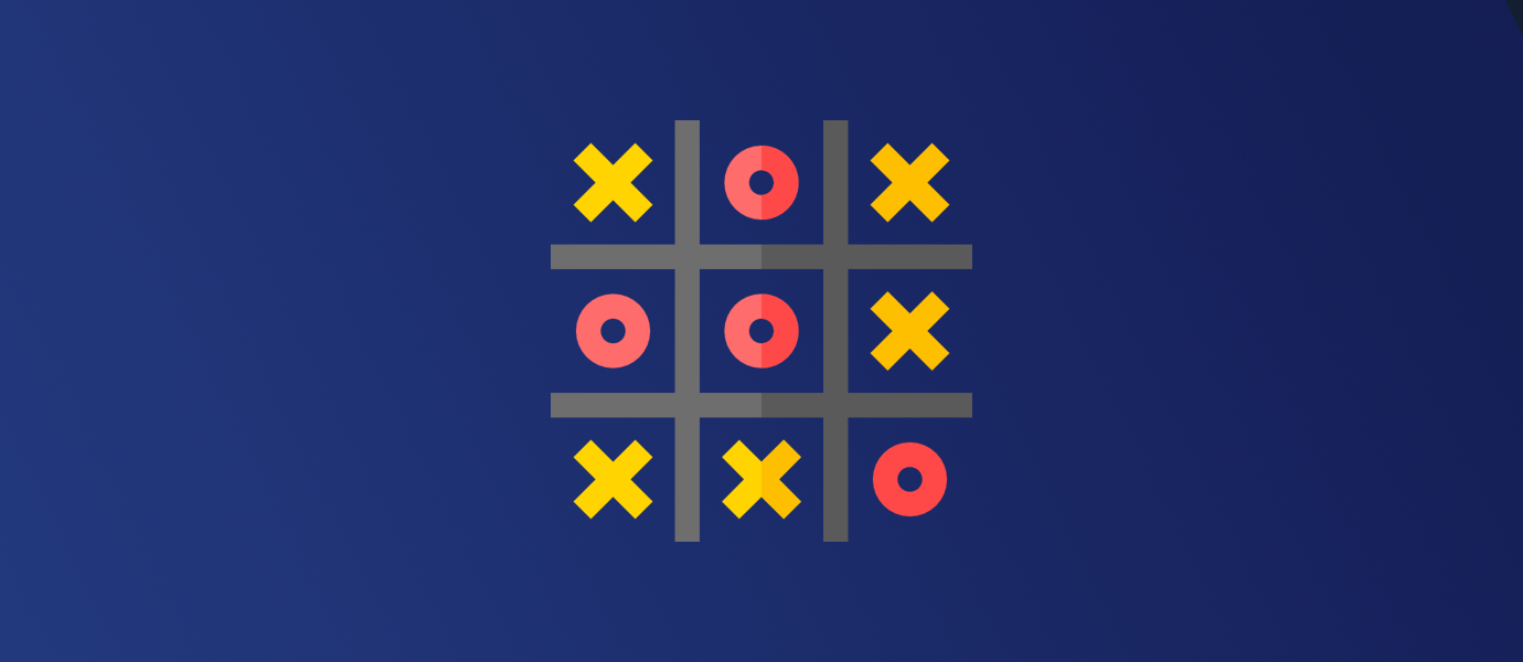 Multiplayer Tic Tac Toe Game in React Native for iOS and Android: Player Turns and Deployment