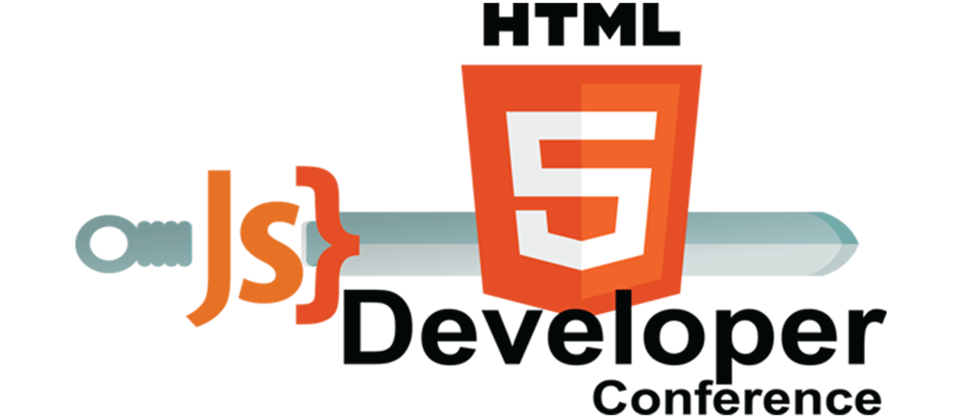 Peer-to-Peer Meets Authoritative Control: CTO Stephen Blum at HTML5 Dev Conference