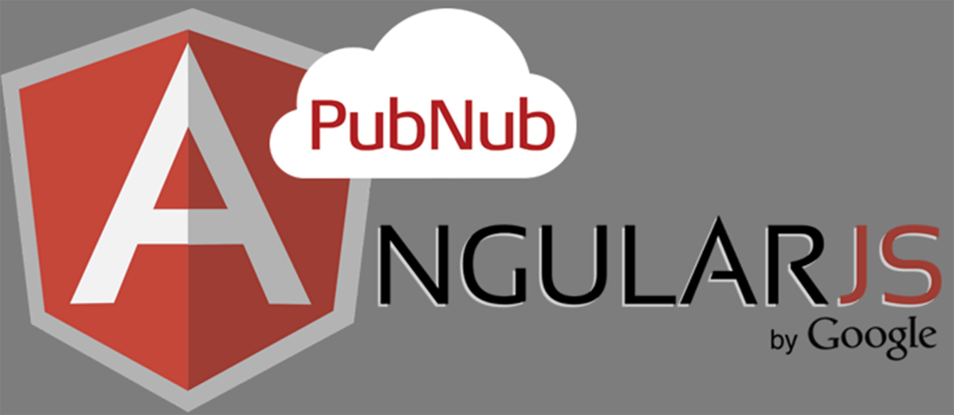 Realtime AngularJS SDK with AngularJS Chat Example