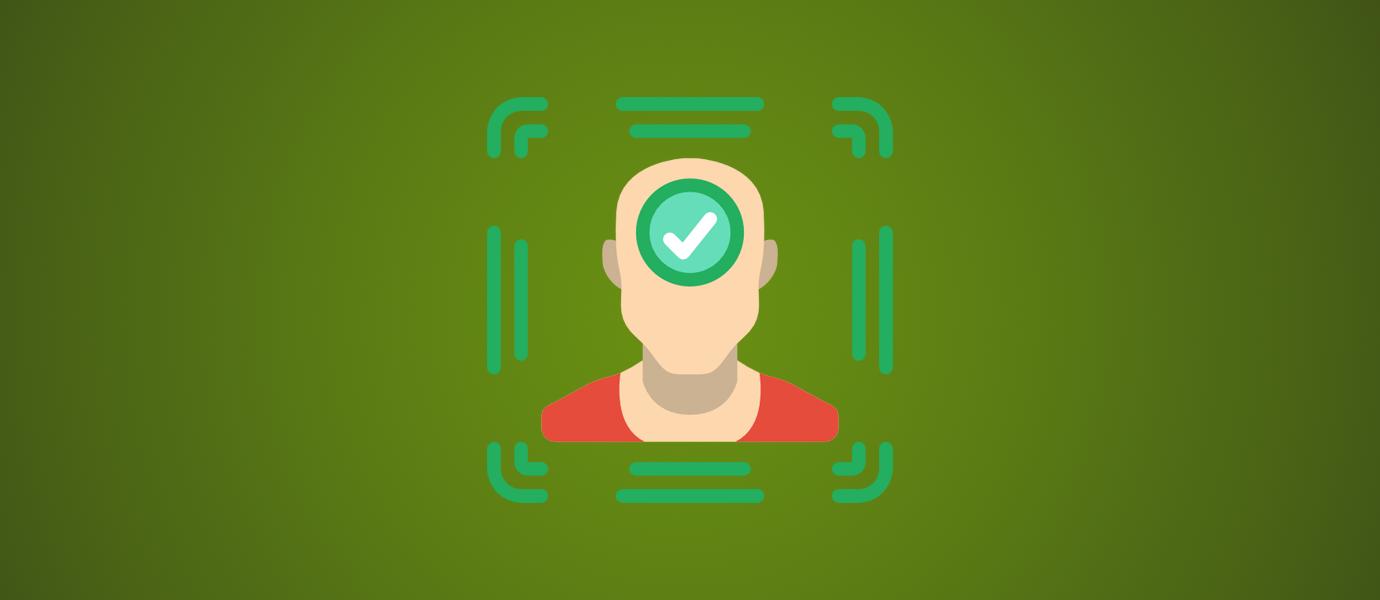 FaceTracking Security: OpenCV, React, ClickSend, SendGrid