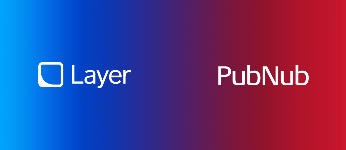 Layer Shutdown: How to Migrate from Layer to PubNub