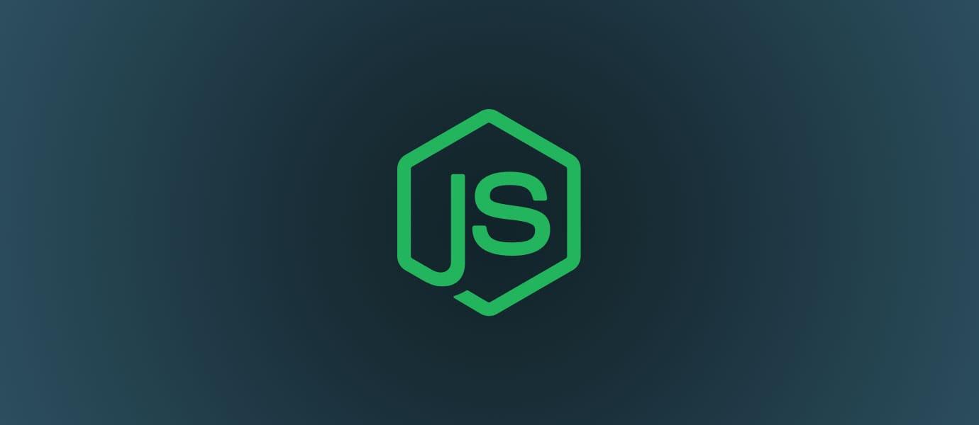 Node.js WebSocket Programming Examples