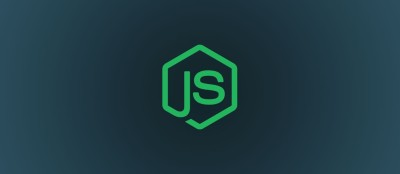 Node.js WebSocket Programming Examples