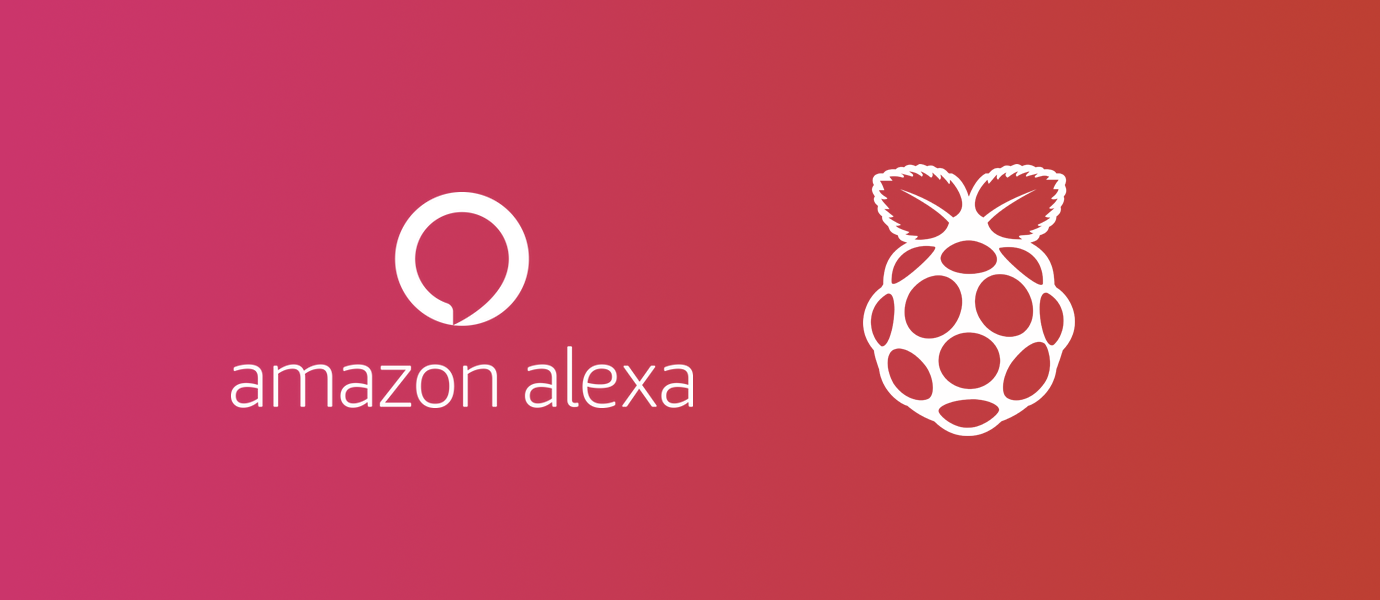 Alexa Voice-controlled Raspberry Pi using Lambda and PubNub