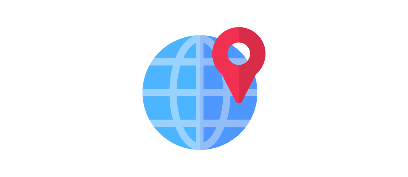 Map Markers – Android Geolocation Tracking with Google Maps API (2/4)