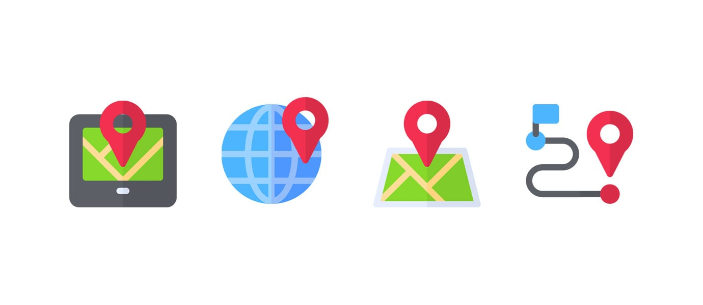 Android Geolocation with the Google Maps API (1/4)