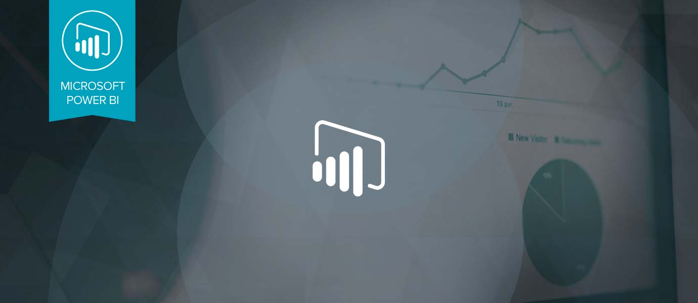 Create Real-time Charts and Graphs with Microsoft Power BI
